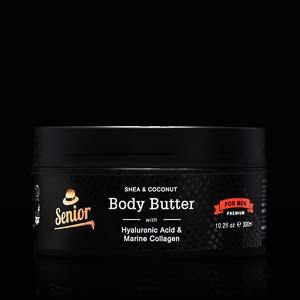 Body Butter - Senior