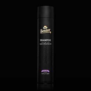 Shampoo - Senior