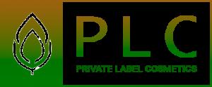 PLC (Private Label)